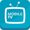 App touch Mobile TV APK for Windows Phone