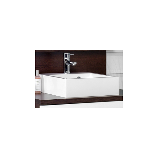 Acheter armoire miroir pour salle de bain lavezzi 3 for Acheter miroir salle de bain