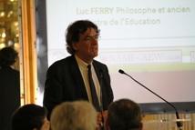Conférence annuelle 2014 EPA