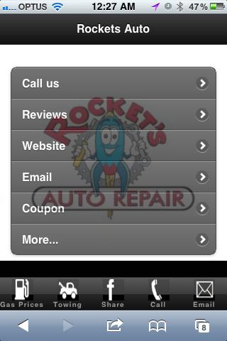 Auto Repair Help and DIY Resources from YouFixCars.com