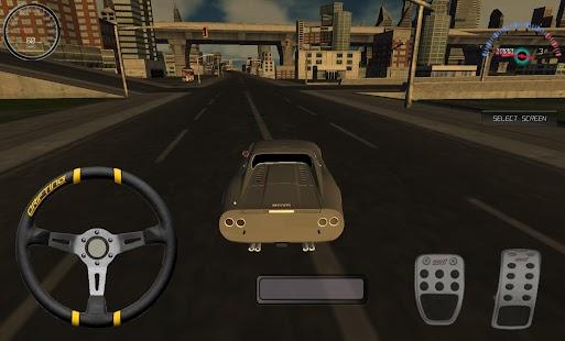 Drift Auto APK for Bluestacks