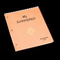 MyScreenplays Pro