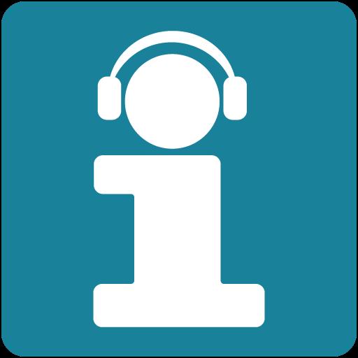 Android aplikacija Belgrade Info Guide na Android Srbija