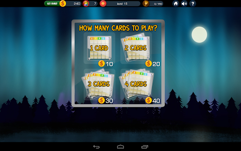 Bingo! Free Bingo Games APK for Nokia