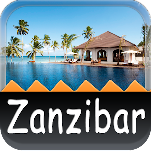 Zanzibar offline map guide android apps on google play for Zanzibar house music