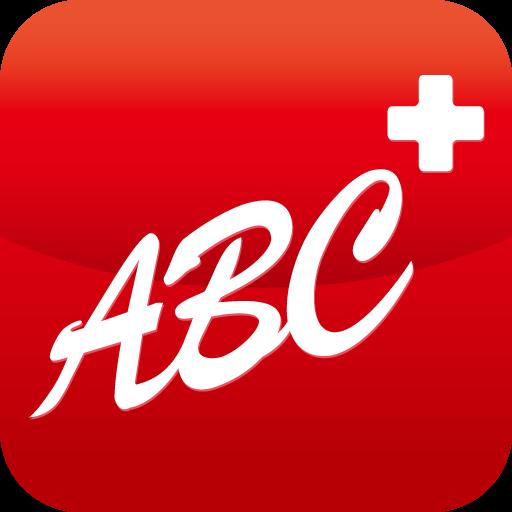 教育App|英语急救站 LOGO-3C達人阿輝的APP