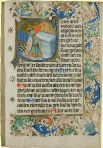Sarijs_3-Folio 022b.jpg