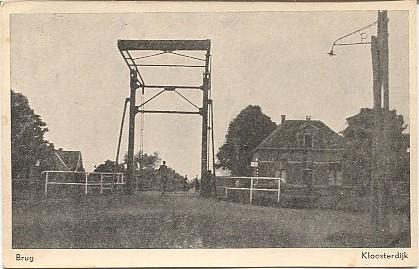 Beerzerveld_Brug-Kloosterdijk-Brugwachtershuis-bew.jpg