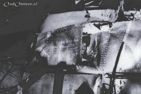 Straaljager1bdw--.jpg