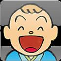 Rakugo HANAMINOADAUCHI icon
