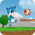 Fun Run - M.. file APK for Gaming PC/PS3/PS4 Smart TV