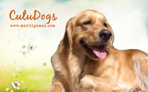 Cutu-Dogs