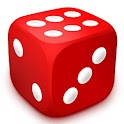 Liar's Dice GS icon