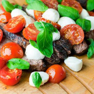 Ball Steak Recipes