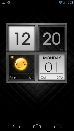 【免費個人化App】LSFriday-APP點子