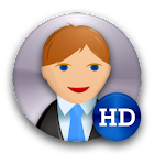 Play and Learn French HD icon
