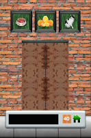 Screenshot of 100 Easy Doors - TYCE