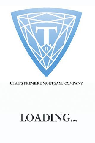 【免費商業App】Trillion Mortgage Utah-APP點子