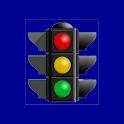 Missouri Driver Handbook icon