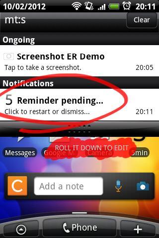 玩生產應用App|5min (Reminder)免費|APP試玩