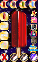 Screenshot of Popsicle Maker