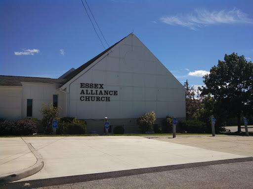 Essex Alliance Church