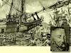 5 Nama Lain Indonesia di Masa Lalu (Gambar 2)