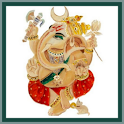 Ganesh Aarti icon