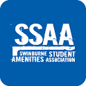 Swinburne Student Diary icon