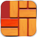 Unblock FREE- Best Puzzle Game