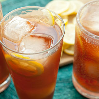 Basic Iced Tea