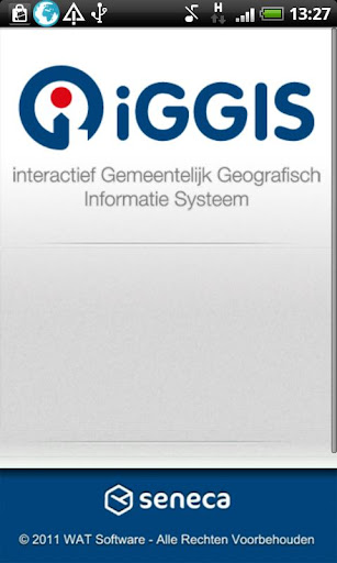 iggis for android screenshot