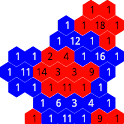 Hexagon Campaign icon