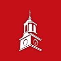 Beeson Divinity icon
