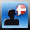 MyWords - Learn Danish icon