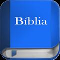 Bíblia em Português Almeida APK for Bluestacks
