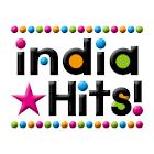 India Hits! icon
