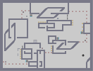 Thumbnail of the map '2D'