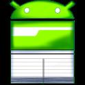 MK給料メモ icon