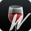 Wine of the Week icon