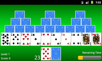 Screenshot of Fun Towers