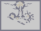 Thumbnail of the map 'Moon Over Swatch Amongst Other Things'