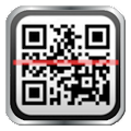 App QR BARCODE SCANNER APK for Kindle