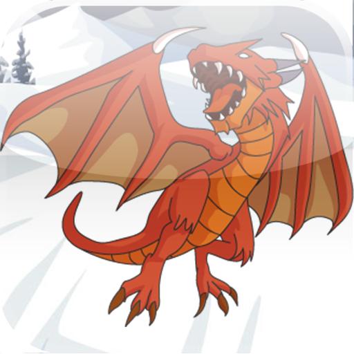 RPG Live Wallpaper Free 個人化 App LOGO-APP試玩