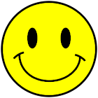 MakeMeSmile Live Wallpaper icon