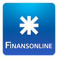 App Finansonline APK for Kindle