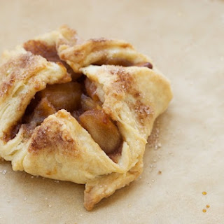 Apple Pie Bundles