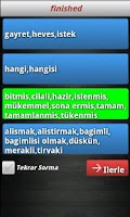Screenshot of Üds