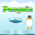 Penguin Live Wallpaper__ icon