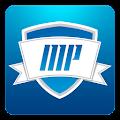 MobilePatrol Public Safety App